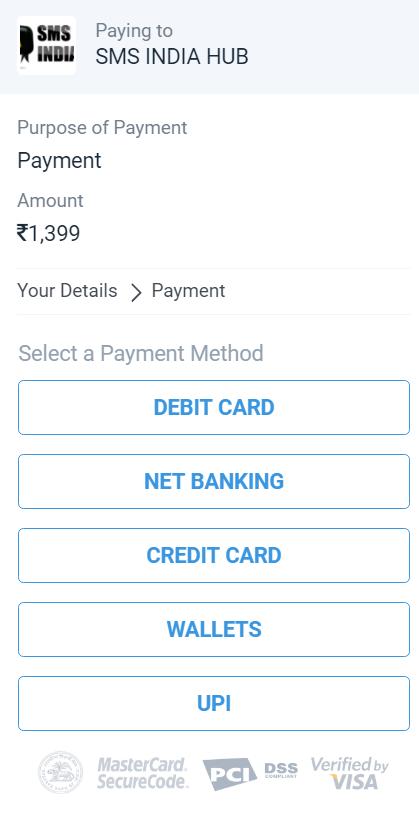 payment_mathod